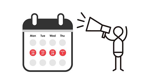 mwc-calendar.jpg