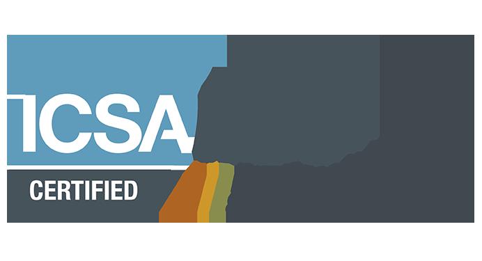 ICSA_EIST_award_logo_v1c_mh_692x375-color.png